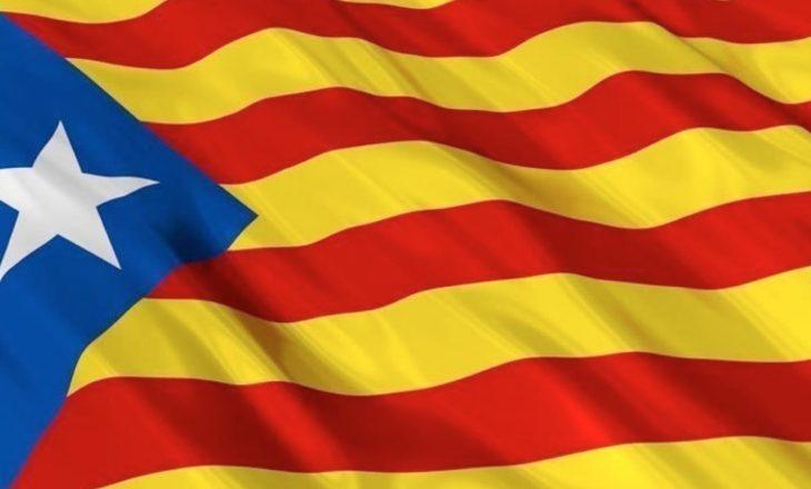 """Catalunya pels Catalans"": Lindja e një kombi"