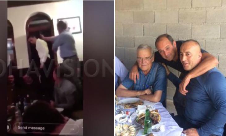 Familjarët që humbën të afërmit nga plumbat qorr nuk pajtohen me kryeministrin
