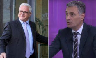 PDK-ja shqyrtonte emrin e tij për kryetar të Prishtinës, Lumezi mohon se ka pasur ofertë