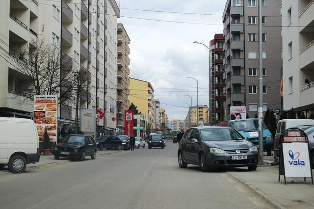 Aktivistët kërkojnë drejtësi për 11-vjeçarin që u dhunua seksualisht dhe u vra në Fushë Kosovë