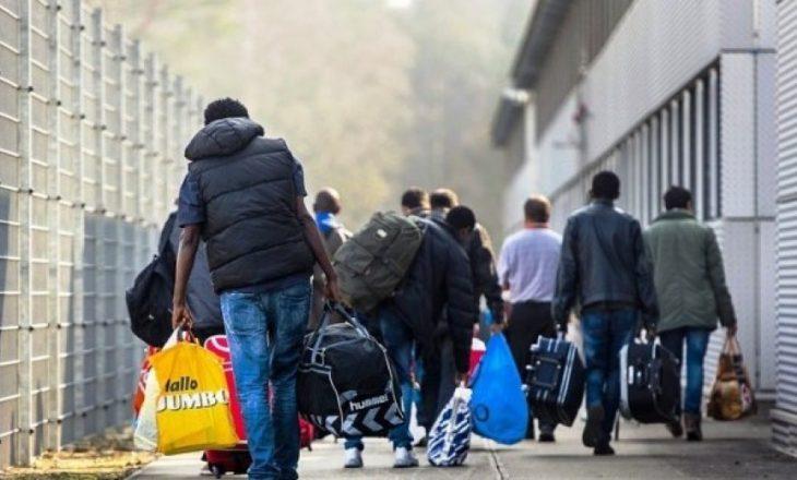 Shqipëria ndër vendet më miqësore në pranimin e emigrantëve