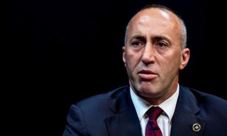LDK do ta çojë në Kushtetuese vendimin e Haradinajt