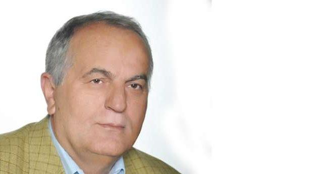 Abuzuesi i Fondit Vendlindja Thërret: Do të isha shumë krenar po ta vrisja Ahmet Krasniqin