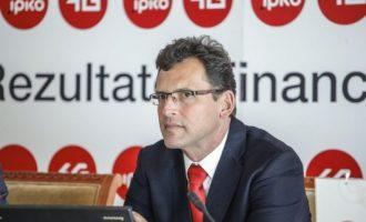 Tri arsyet pse IPKO po shqyrton largimin nga Kosova