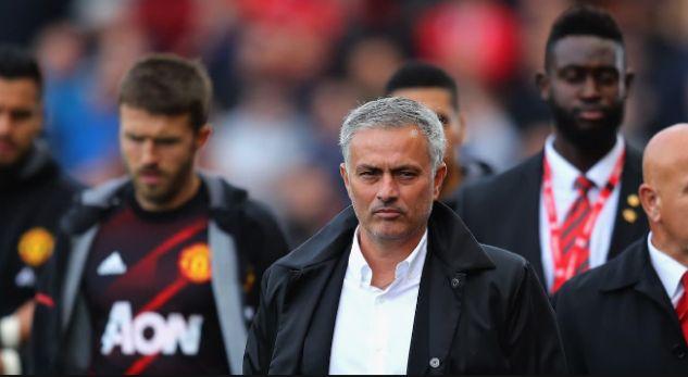 Manchester United i ka gati 45 milionë euro për yllin e Bordeaux
