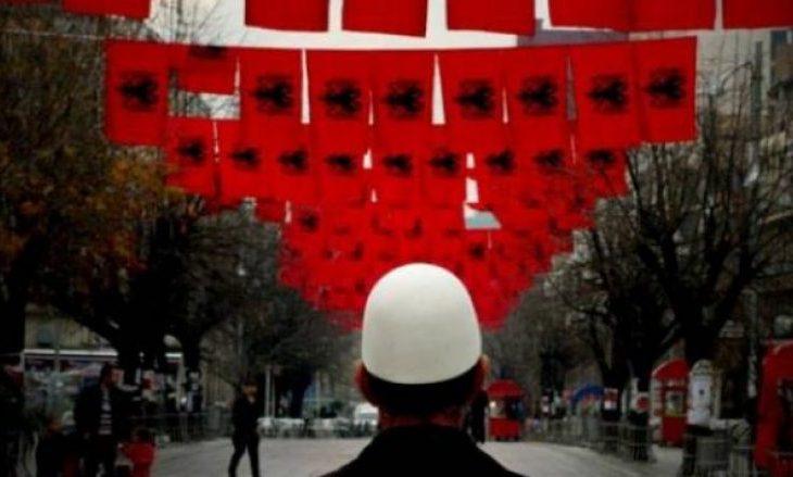 Mbiemrat që dominojnë më së shumti në Kosovë