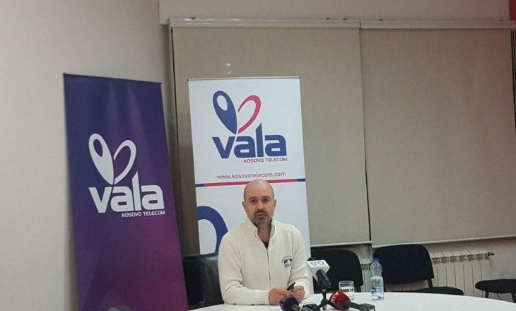 Drejtori i PTK-së tregon gjendjen e tij shëndetësore: Brinjët i kam të lënduar
