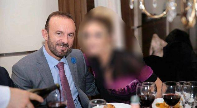 Amnistohet drejtori i Antikrimit që lejoi sulmin ndaj drejtorit të VALA-s