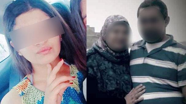 17-vjeçarja shet fëmijën e saj për 6 mijë lira