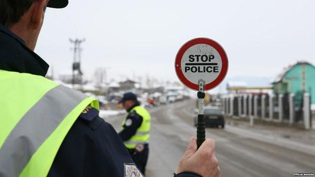 Mbi 100 të vdekur nga aksidentet në trafik