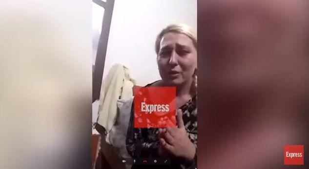 Rrëfimi i motrës së shqiptarit të masakruar në Francë