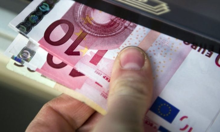 Sindikalistët kërkojnë rritje të pagave