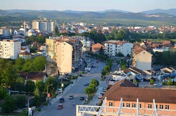 Komuna e Suharekës angazhon 20 psikologë për t'iu dalur në ndihmë qytetarëve