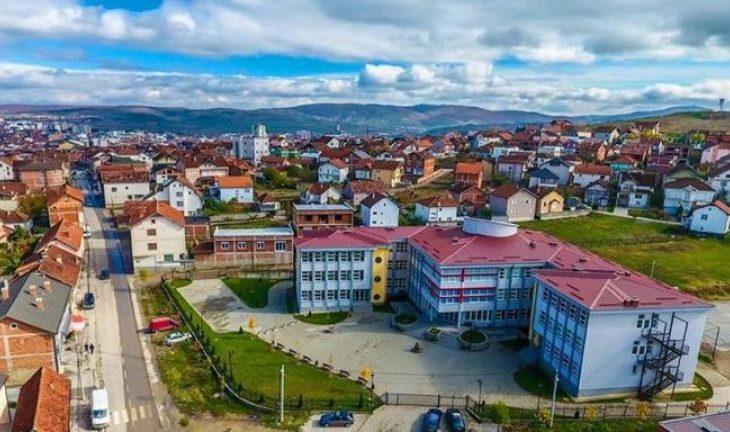Gjilani dhe Vitia me projekte ndërkufitare me Maqedoninë