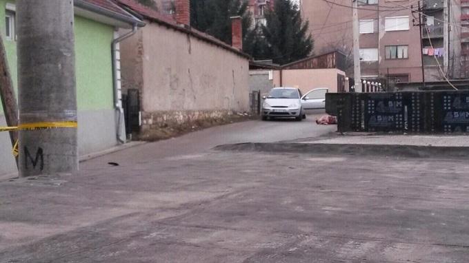 Policia jep detaje të vrasjes në veri të Mitrovicës