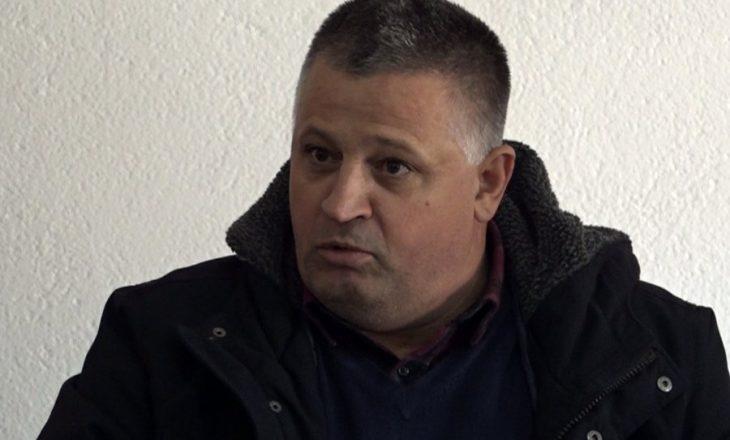 Haradinaj refuzon të shkojë me hetuesit e Speciales, e kërkon Policinë e Kosovës