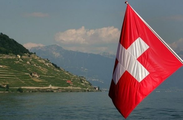 Lajm jo i mirë për të huajt që jetojnë në Zvicër