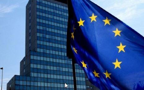 Bashkimi Evropian uron ratifikimin e IPA 2018