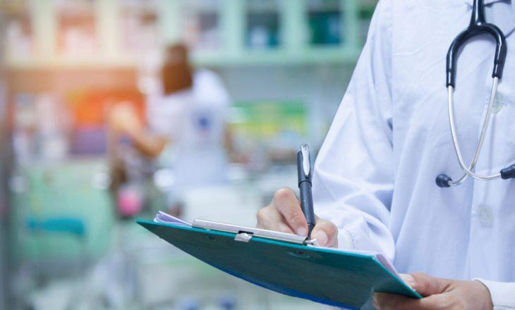 Koronavirusi mbërrin në Gjermani, shënohet rasti i parë