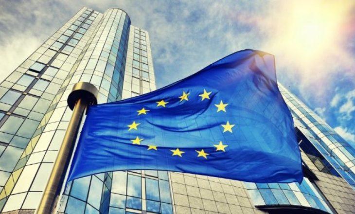 """""""Ka shumë reforma që duhet të bëhen për të qenë pjesë e BE-së"""""""