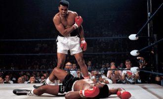 Këshilla e Muhammad Ali për bijën e tij