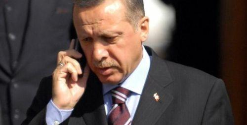 """Njihuni me bizneset e """"padukshme"""" të Erdoganit"""