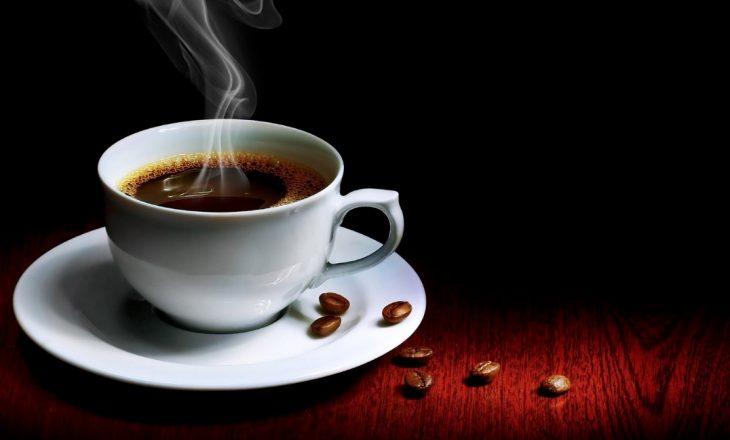 Image result for kafeja