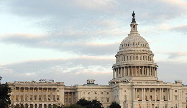 Senatorët e SHBA kërkojnë vënien e sanksioneve ndaj Turqisë