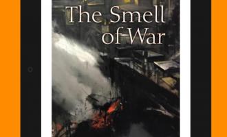 Një libër për luftën pa heronj