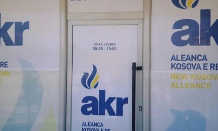 Në AKR të bindur se e kanë kaluar pragun