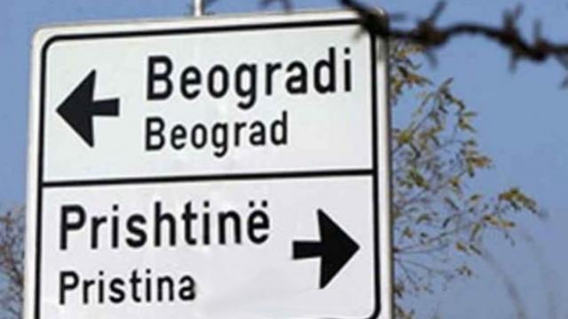 Qeveria e re e Kosovës ta definojë strategjinë për dialogun me Serbinë
