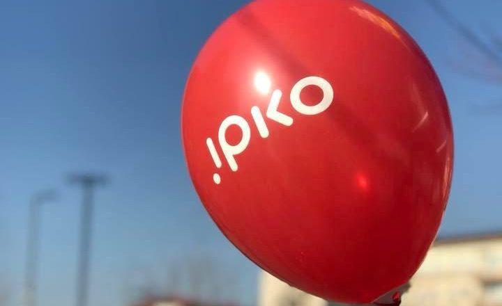 IPKO me sqarim për klientët e saj – përdorues të telefonave Samsung