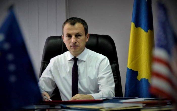 Reçica tregon pse shtetet e BE-së po frikësohen të punësojnë të rinjtë nga Kosova