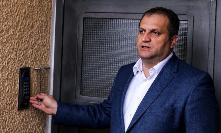Ahmeti: Prishtina nuk mund të fitohej pa qenë kombinimi me Vetëvendosjen