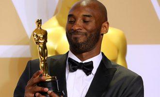 Kobe Bryant mund të humbas çmimin Oscar