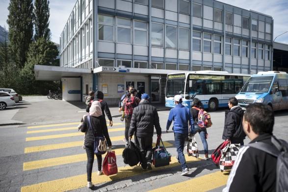 Kushtet që i ka vendosur Gjermania për azilkërkuesit