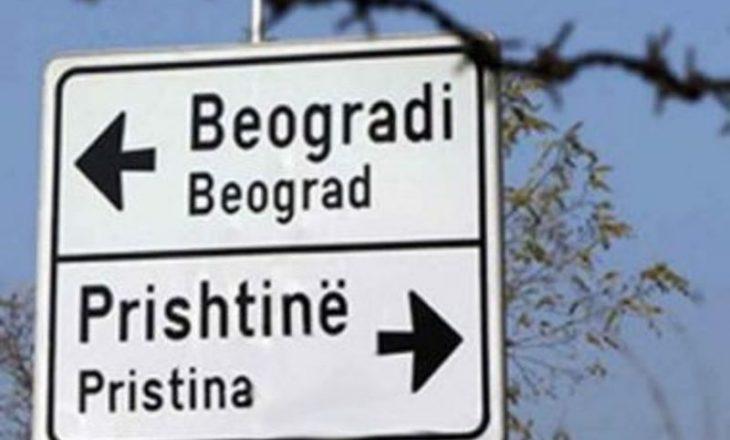 Prezantohen dy studime rreth fazës finale të dialogut Kosovë-Serbi