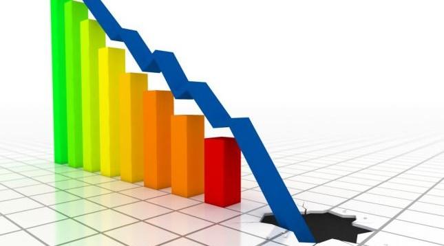 Përpjekje që të tejkalohet kriza ekonomike e shkaktuar nga pandemia
