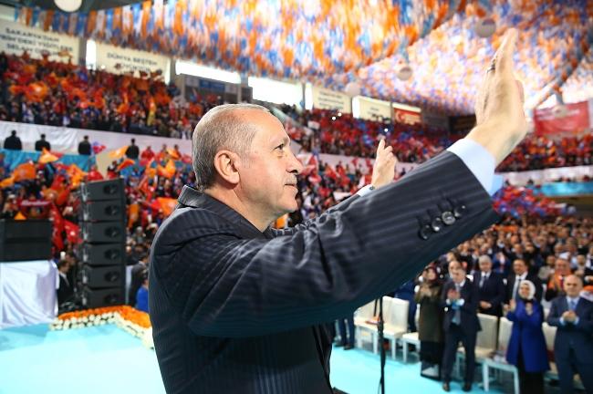 Erdogan – Haradinajt: Ke bërë një gabim historik