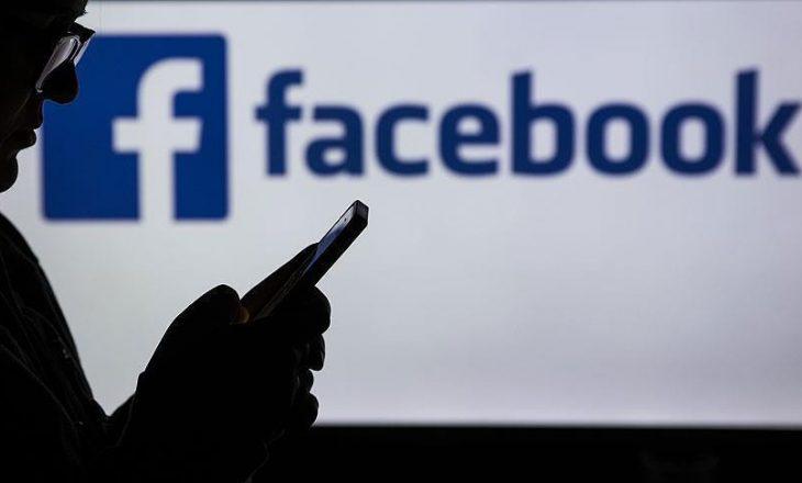 Dy informatat që duhet t'i largoni menjëherë nga profili juaj në Facebook