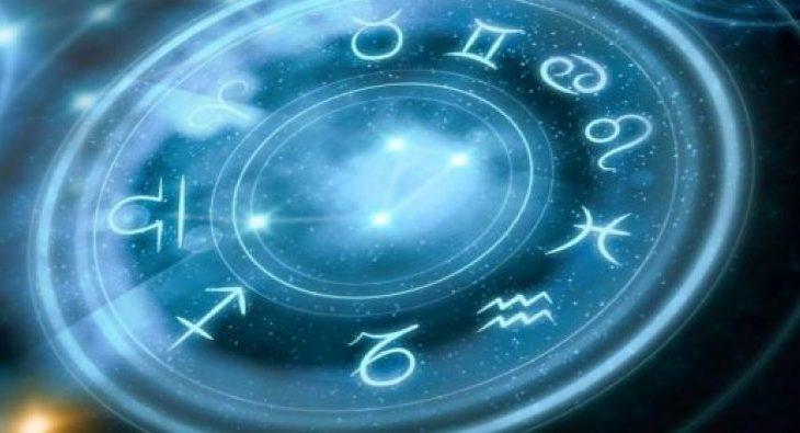 Horoskopi i datës 25 korrik, befasues për disa shenja