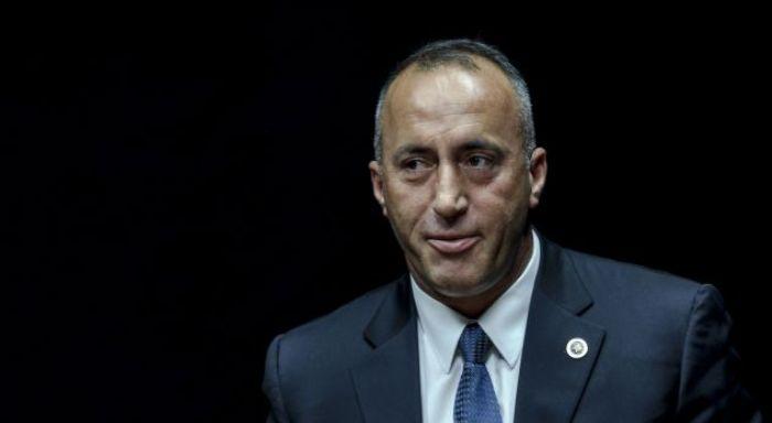 Kështu e uron Haradinaj presidentin e ri të Malit të Zi