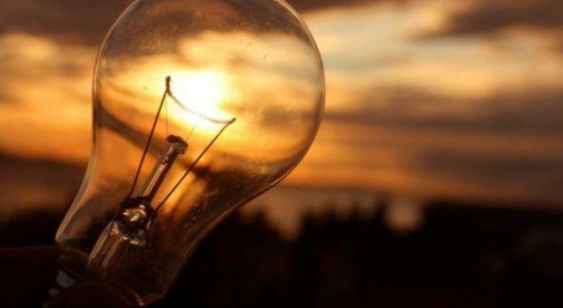 Reagimet lidhur me krizën energjetike në Kosovë