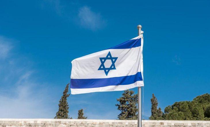 Rumania, shteti i parë në BE që po e transferon ambasadën në Jerusalem
