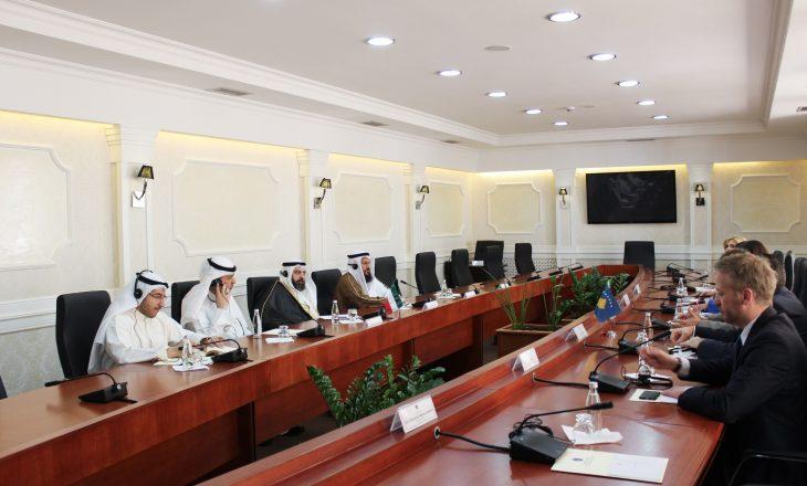 Kosova mund të përfitojë nga fondi kuvajtian