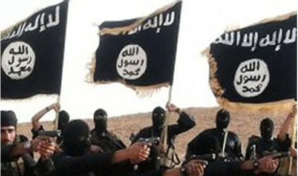 Zbulohen planet e tmerrshme të ISIS-it për sulm në Kampionatin Botëror të Futbollit?