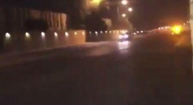 Të shtëna në Arabinë Saudite – dyshohet për puç ndaj Mbretit Salman