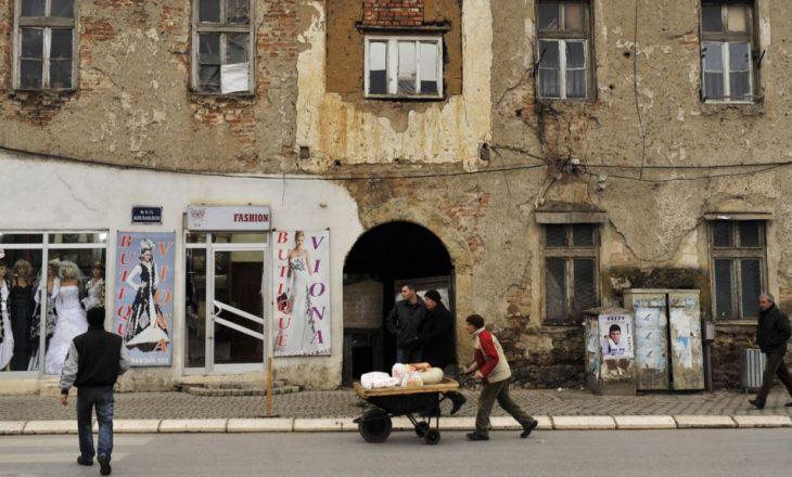 Vazhdon të rritet papunësia në Kosovë – krahasimi me vitin e kaluar