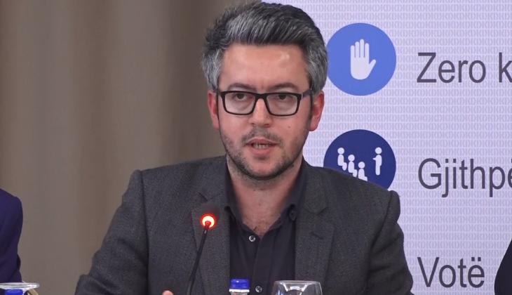 Mustafa: Kosova dhe Sllovenia të vetmet që mbulueshmërinë pensionale e kanë 100%