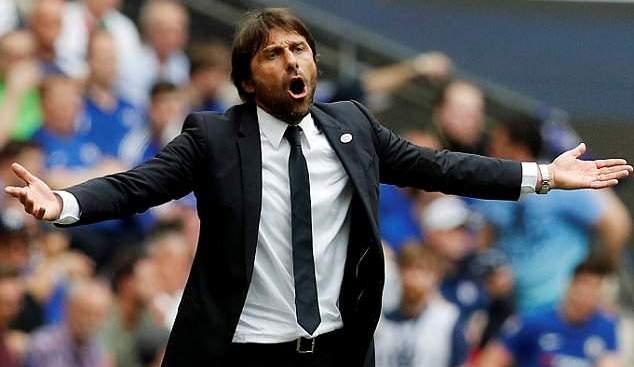 Fillojnë deklaratat thumbuese të trajnerëve për finalen Man.United – Chelsea